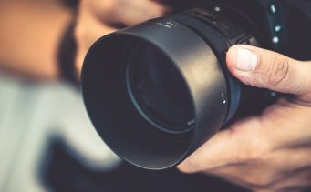 Social Media Photography Competition
